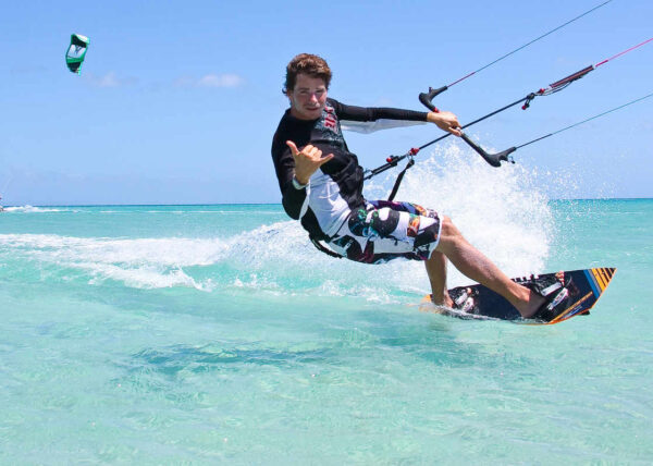 windswell-kite-surfing